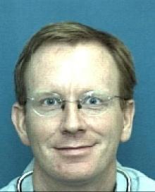 Brian P Magrane  M.D.,