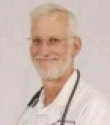 Gerald S Bilsky  MD