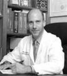Dr. Eric Howard Morgenstern  M.D.