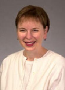 Jill A Noble  MD