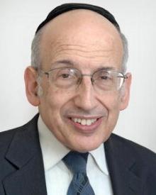 Robert  Shanik  MD