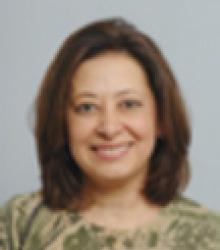 Magda M. Hennes  M.D.