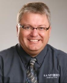 Dr. Scott Alan Lichty  M.D.