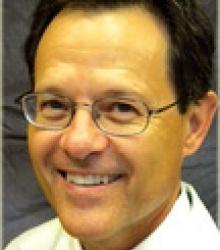 Dr. David A Drake  M.D.