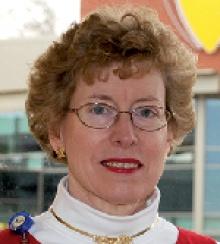 Nancy M Kammer  DO