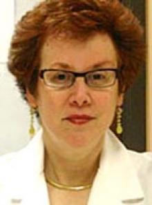 Dr. Cheryl L. Effron  M.D.