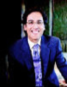 Dr. Oscar Antonio Aguirre  M.D.