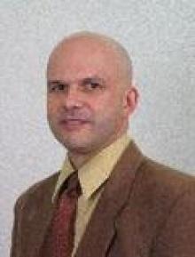 Dr. Ramon  Pla Jr. MD