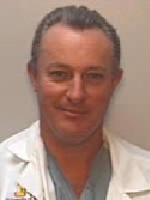 Brian J Woodcock  MD