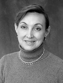 Ms. Kimberlee Marie Curnyn  MD