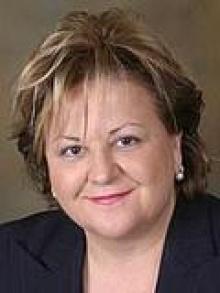 Dr. Marta A Recasens  M. D.