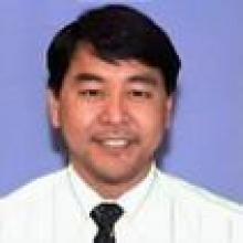 Dr. Neil K Kaneshiro  MD