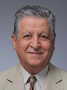 Dr. Jahanguir  Yaghoobian  MD
