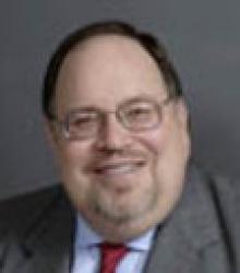 Mr. Benjamin  Goelman  MD