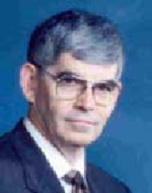 Dr. Thomas Robert Shepler  M.D.