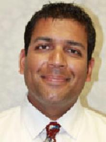Dr. Vipul  Singla  MD