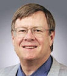 Dr. Mark S Lee  MD