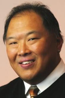 Peter C Park  MD