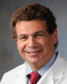 Dr. Michael L Dvorkin  MD