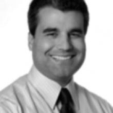 Javier E. Tellez  DO