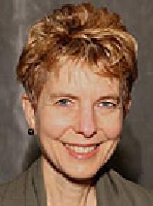 Cynthia  Ligenza  MD