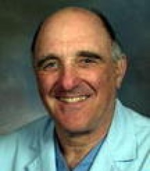 Dr. Edward P Melmed  MD