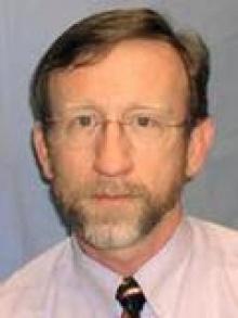 Thomas C Litton  M.D.