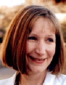Harriet Olivia Smith  MD