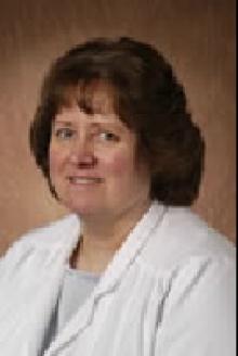 Dr. Katherine L Komendowski  M.D.