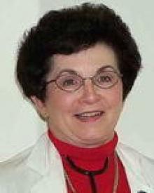 Dr. Mary K Beard  MD