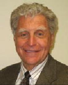 Stanley R Sakowitz  MD