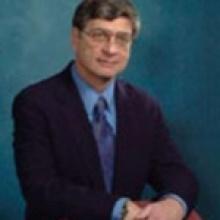 Steven  Cassell  M.D.