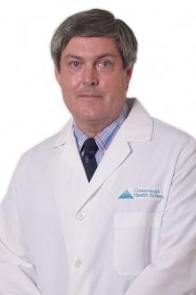 William R Cook  MD