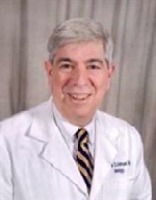 Andrew D Goodman  MD