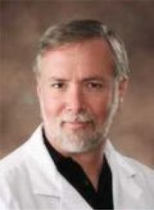 Dr. Andrew Ervin Wakefield  M.D.