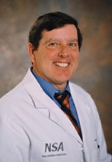 Michael L Henbest  MD