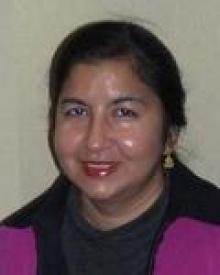 Aparna  Ranjan  M.D.