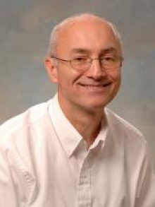 Robert  Smith  M.D.