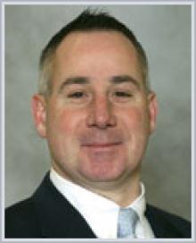 Francis John Gialanella  MD