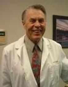 Roland  Fleck  MD