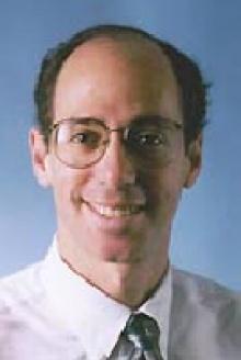 Vern Louis Katz  MD