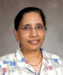 Vijaya L. Mallela, MD, FAAFP