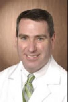 Dr. Alan  Skoultchi  MD