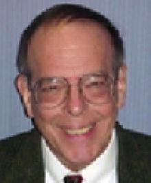 Thomas N Gynn  MD