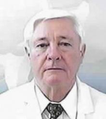 William Max Rich  M.D.