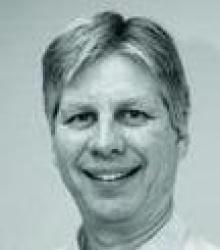 Timothy R Oman  M.D.