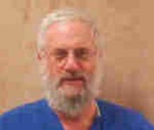 David W Sonneborn  M.D.