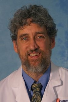 Steven Curtis Crow  MD