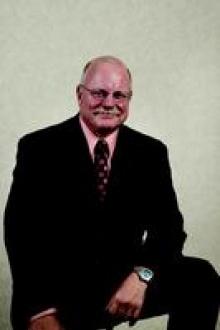 Steven C Poplawski  MD