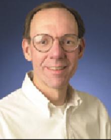 Jack Alan Ziegler  MD